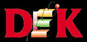 cropped-DEKs-logo-colour.png