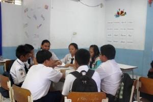 diskusi1